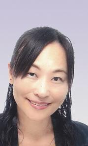 木村祥子さん