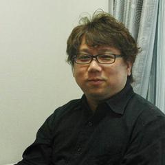 須藤 真臣