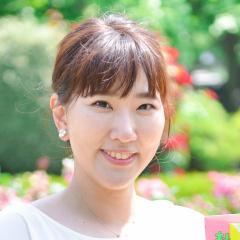 石崎 恵子